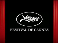 2013 Cannes Film Festival