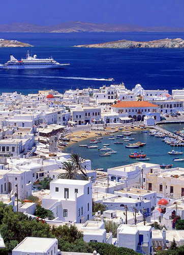 Beautiful Images Of Greece. eautiful images of greece