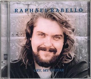 Ao mestre Rabello.....