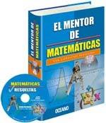 El Mentor de Matemáticas.