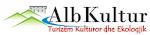 AlbKultur, Turizem Kulturor dhe Ekologjik