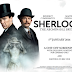 Especial de Sherlock tem novo trailer: assista legendado!