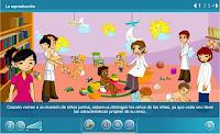 http://www.aitanatp.com/nivel6cas/index3.htm