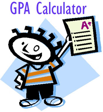 GPA Calculator Tools: Easy to Calculate GPA Online