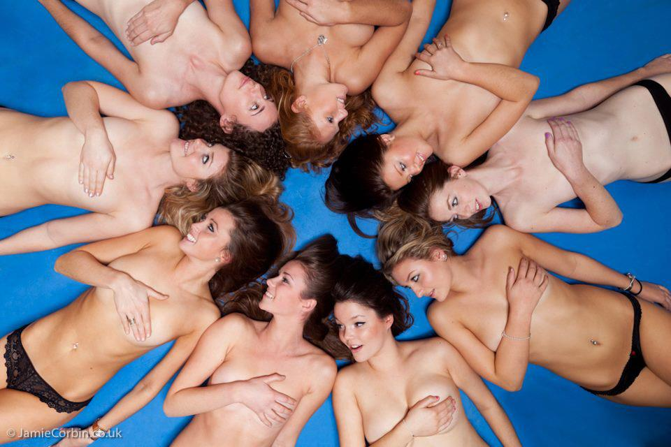 University froggy naked sorority initiation hq photo porno