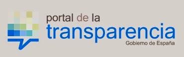 #transparencia #buengobierno #rse