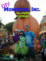 http://sparkleandspunk.blogspot.com/2014/10/disney-halloween.html