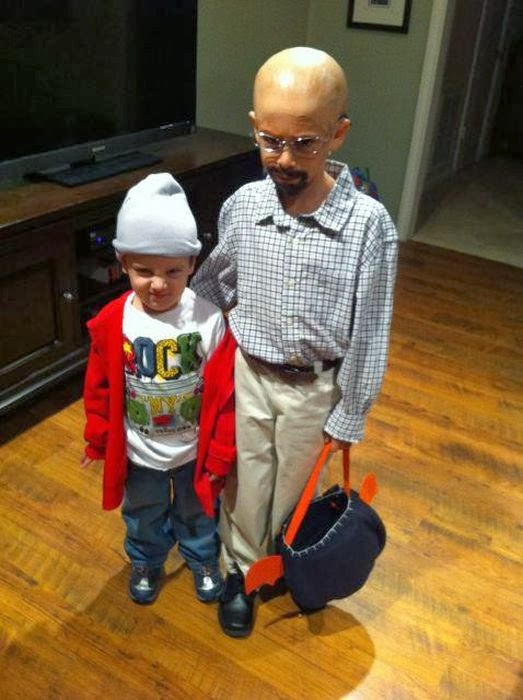 breaking bad costume, kids breaking bad costume, jesse costume, walter costume, best breaking bad costume, children's breaking bad costume