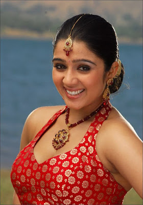 charmi-kaur-hot-wallpapers