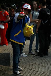 matsuri-curitiba-cosplay