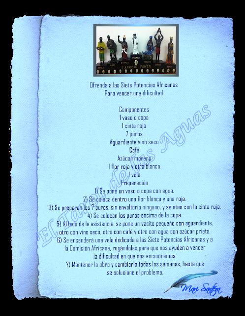 obras de santria, tarot gratís, tarot amigo, tarot gitano, tarotistas, tarot gitano gratis, tarot gratis arcanos mayores, wengo tarot, tarot esperanza gracia, tarot egipcio, el tarot, tarotista, tarot en femenino, osho tarot, tarotistas buenas, tarot on line, tarot gratis egipcio, tarot de esperanza gracia, tarot enfemenino, tarot gratis enfemenino, tarot barcelona  consultas de tarot, tarot economico, tarot barato, tarotgratis, cartomancia, horoscopos gratis, astrologia gratis, runas, oraculo, astrologia, esoterico, arcanos mayores, lectura de cartas, tirada del dia, oraculo gratis, oraculo del amor, adivinar el futuro, clarividencia, leer las cartas, cartomancia gratuita  tarot si o no, tarot gratis si o no, tarot del si o no gratis, el tarot del si o no, tarot si o no gratis on line, tarot amor si o no, tarot si no gratis, tarot del si y del no, tarot gratis del si o no, tarot gratis si no, tarot del si o el no, tarot gratis si o no gratis, tarot si o no gratis online, tarot si, tarot online gratis si o no, si o no tarot gratis, tarot del si y el no, el tarot del si o no gratis, tarot si o no gratis del amor, tarot si y no  tarot amor, tarot gratis amor, tarot amor gratis, tarot del amor gratis, tarót del amor, tarot gratis del amor, tarot de amor, tarot de amor gratis, amor tarot gratis, gratis tarot del amor, el tarot del amor gratis, tarot gratis de amor, tarot do amor gratis, tarot amor amigo, amor tarot, tarotistas del amor, tarot para el amor, tarot amor los arcanos, gratis tarot amor  tirada de cartas, tirada de cartas gratis, tiradas de cartas gratis, tirada cartas tarot gratis, tirada de cartas gratis del amor, tirada cartas gratis, tirada de cartas tarot gratis, cartas del tarot tirada gratis, tiradas de cartas, tiradas de cartas gratis del amor, tirada de cartas tarot, tirada de cartas de tarot, tirada de cartas tarot gratis online  tirada tarot gratis, tirada de tarot gratis, tiradas de tarot gratis, tirada del tarot gratis, tirada gratis tarot, tirad