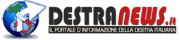 DESTRAnews informazione