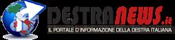 DESTRAnews informazione