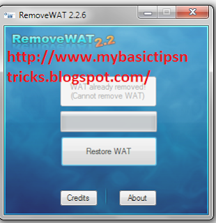 make windows genuine 7 free latest