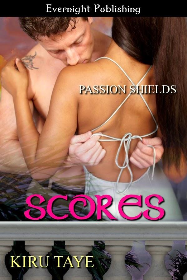 Erotic romance novels excerpts