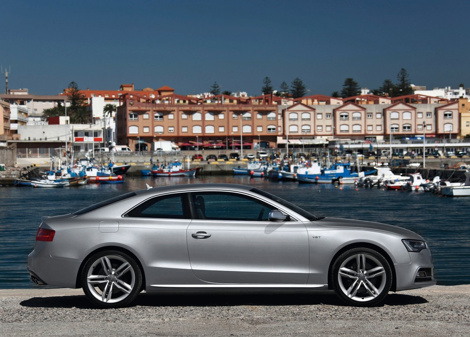 2012 audi s5 engine diagram search for wiring diagrams 2012 audi s5 wallpapers the world of audi rh audiindia blogspot com 2012 audi s5 exhaust freerunsca Choice Image