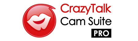 Download CrazyTalk Cam Suite