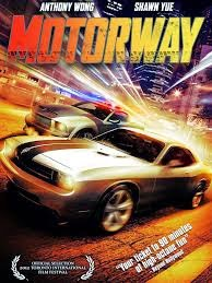 Assistir Filme - Motorway Dublado 2014