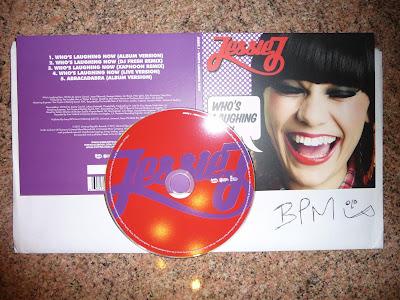 Jessie_J-Whos_Laughing_Now-(CDM)-2011-BPM