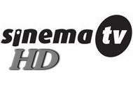 HD Sinema Tv Canlı İzle
