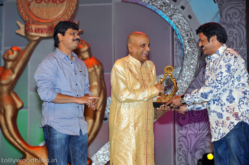 Santhosam Awards 2010 Event Photos-HQ-Photo-9