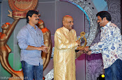 Santhosam Awards 2010 Event Photos-thumbnail-9