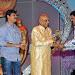 Santhosam Awards 2010 Event Photos-mini-thumb-9