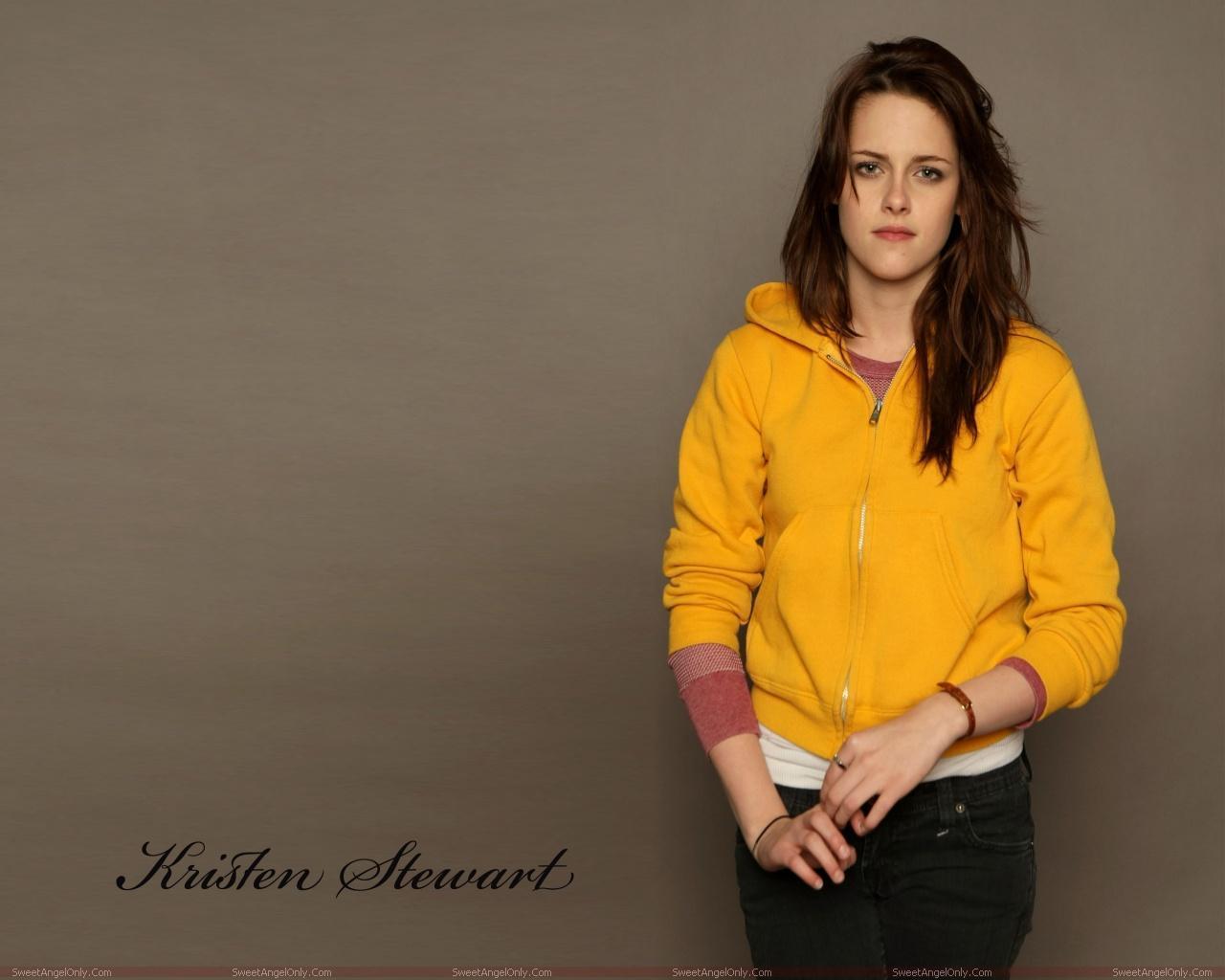 kristen stewart hollywood actress - photo #28