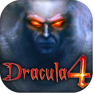 Dracula 4 (Full) v1.0.0