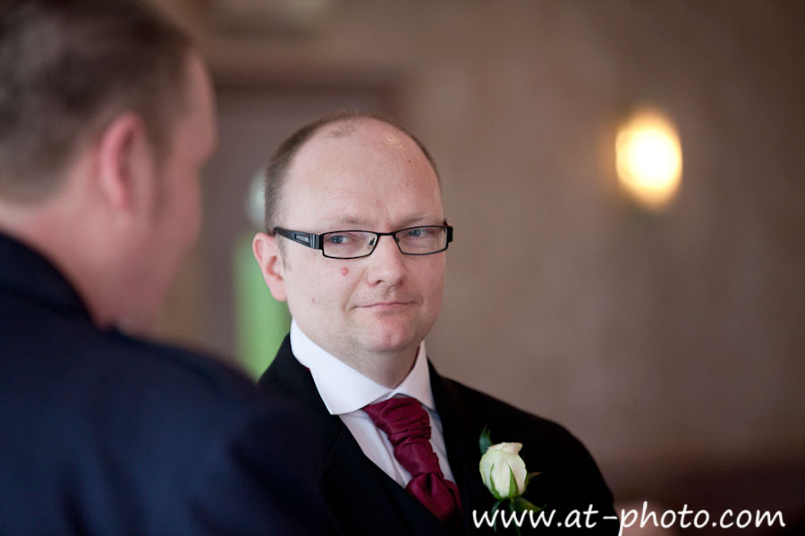 Wedding And Portrait Photography At Photo Ltd Shona