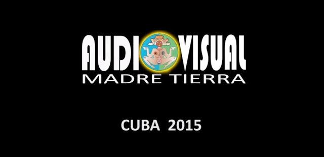 Agricultura de Conservación: Cubanos en la Red