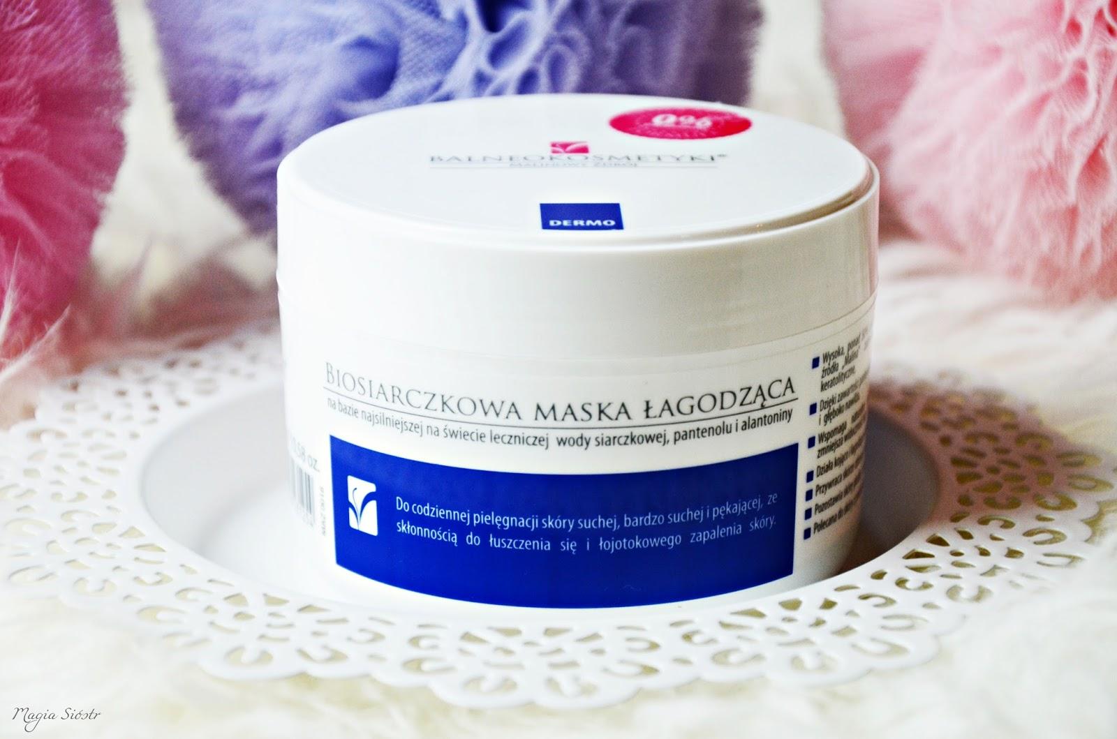 kosmetyki naturalne, kosmetyki ekologiczne, pielęgnacja ciała