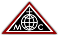 World Methodist Council Organizations &amp; Denominations