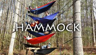 Produk Hammock - Jual Hammock