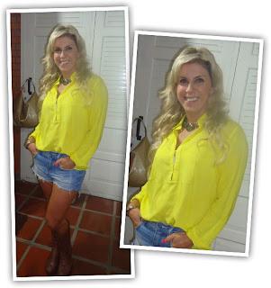 camisa_feminina_amarela_03