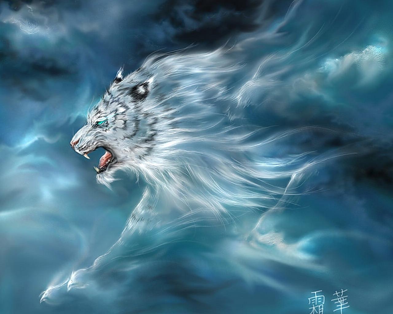 gambar harimau - gambar harimau