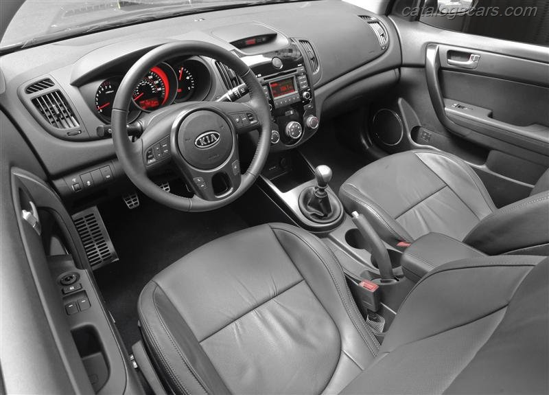 ��� ����� ��� ������ ��� 2012 - ���� ������ ��� ����� ��� ������ ��� 2012 - kia cerato koup Photos