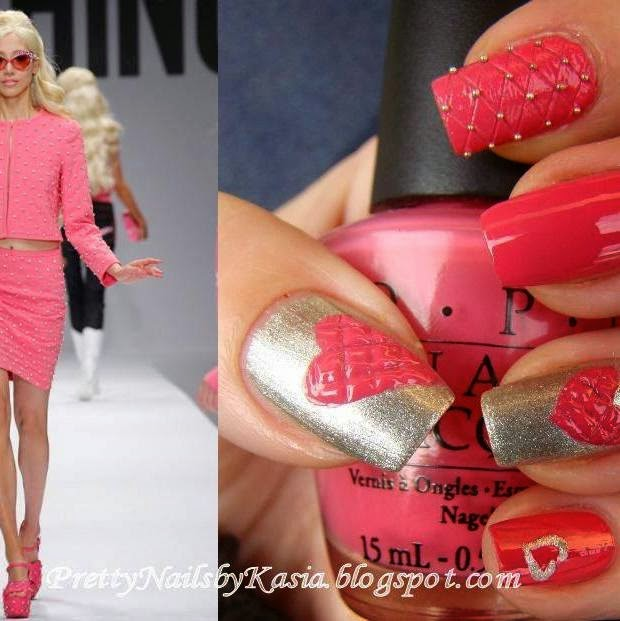 http://prettynailsbykasia.blogspot.com/2014/10/moschino-collection-springsummer-2015.html