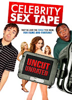 Celebrity Sex Tape (2011) online y gratis
