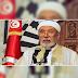"""عثمان بطيخ:""""فرق من المرافقين مازالت تبحث عن 15 حاجا من االتائهين"""""""