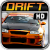 Download Game Drift Mania APK Android