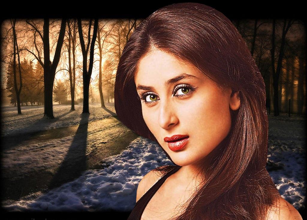 karina Kapoor video www video dawnlod com