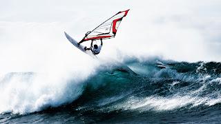 windsurfing wallpaper 2013