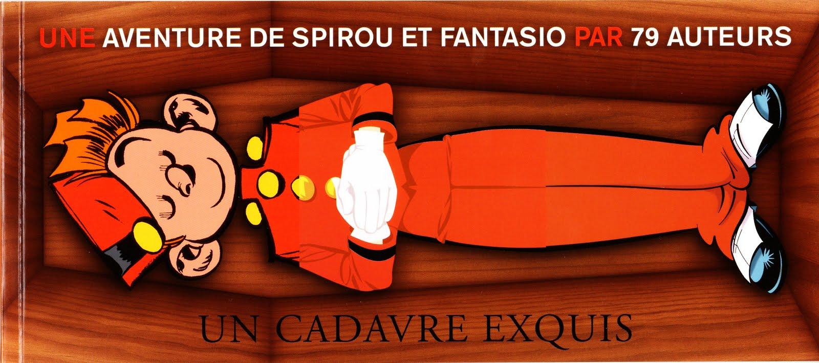 Cadavre_Exquis.jpg