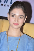 Tamanna latest gorgeous pics-thumbnail-6