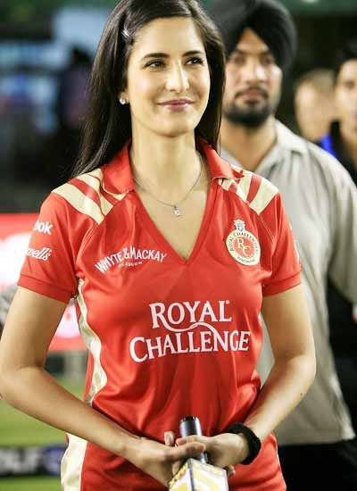 katrina kaif without dress