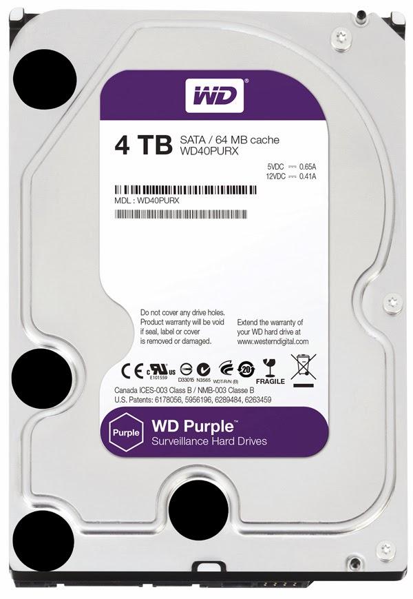 WD-nueva-línea-discos-duros-mercado-vigilancia-2014