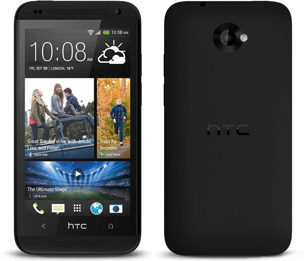 5 Harga HP Android Dual Core Murah Di Bawah 1 Juta