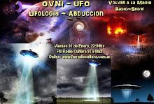 OVNIS & Ufologia