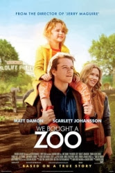 Un zoologico en casa